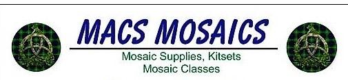 MACS Mosaics